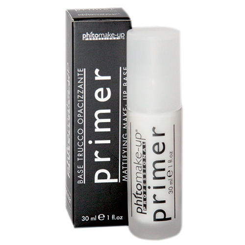 Phitomake-up Primer Base Trucco 30ml