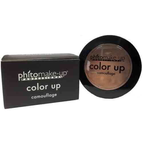 Phitomake-up Color Up Camouflage