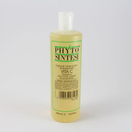 Phyto Sintesi Vita-C Tonico 500ml