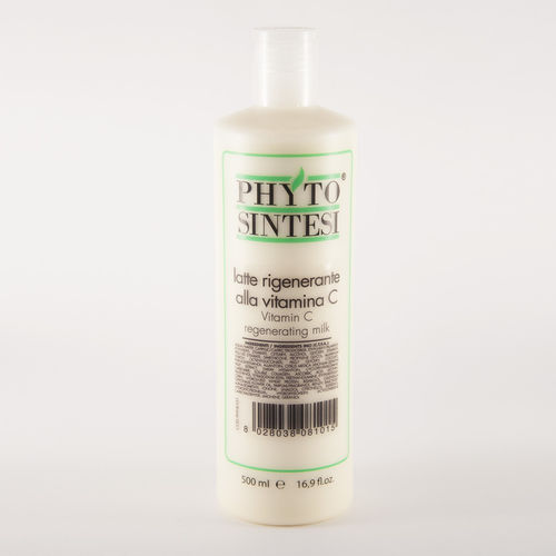 Phyto Sintesi Vita-C Latte 500ml