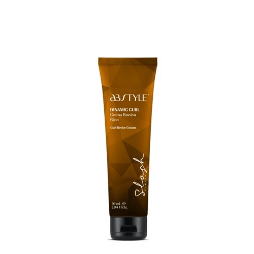 AbStyle Slash Dinamic Curl 90ml