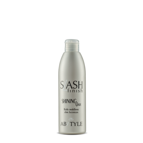 AbStyle Slash Shining Glaze 125ml