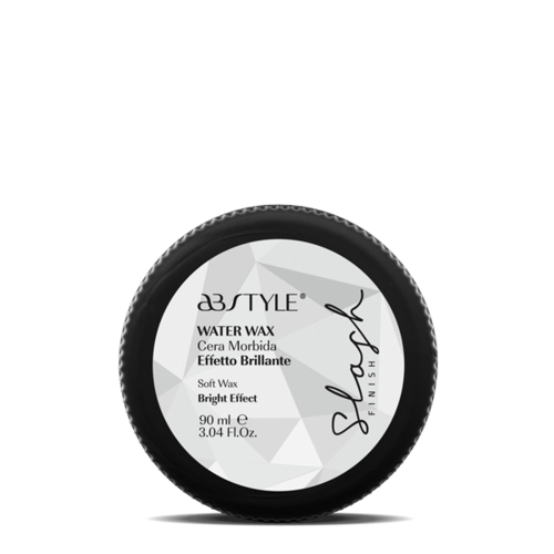 AbStyle Slash Water Wax 90ml