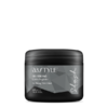 AbStyle Slash Gel Strong Wet Effect 500ml