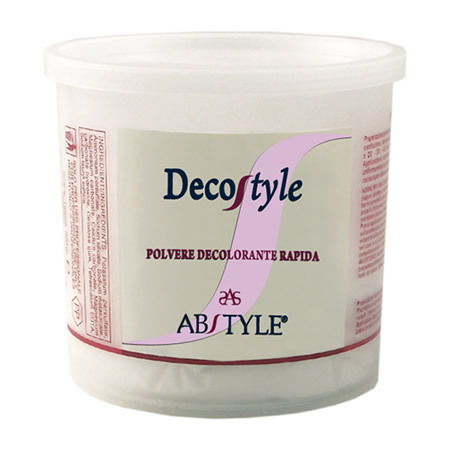 AbStyle DecoStyle 500ml