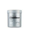 AbStyle Treit Haircare Herb Balm Mask 1kg