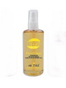 AbStyle Treit Haircare Fluid Cristal