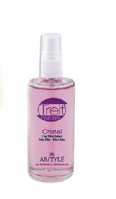 AbStyle Treit Haircare Cristal
