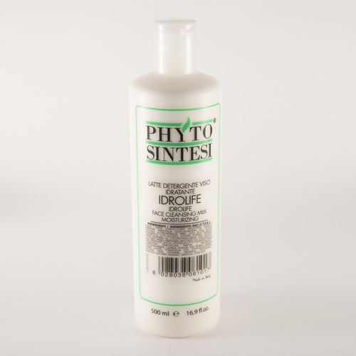 Phyto Sintesi Idrolife Latte 500ml