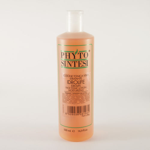 Phyto Sintesi Idrolife Tonico 500ml