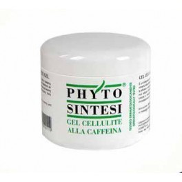 Phyto Sintesi Gel Cellulite Caffeina500ml