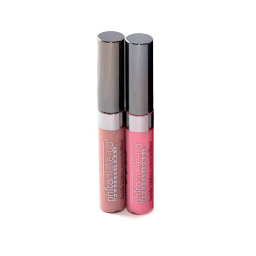 Cinecittà Make-Up Lip Gloss Extr-Brillant