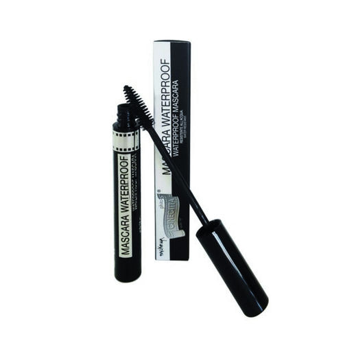 Cinecittà Make-Up Mascara Waterproof