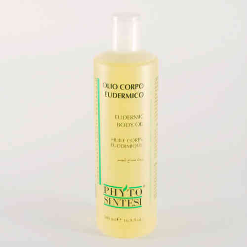 Phyto Sintesi Olio Eudermico 500ml