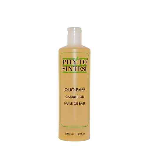 Phyto Sintesi Olio Base 500ml