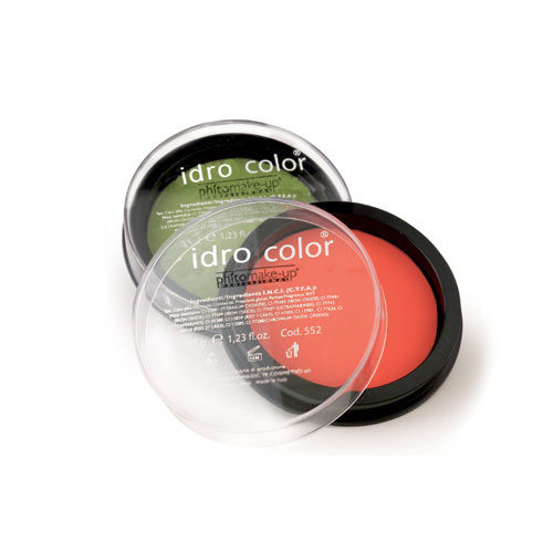 Phitomake-Up Idro Color