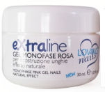 Loving Nails Extraline Gel Monofase Rosa