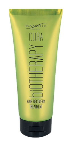 Biotherapy Hair Recovery Treatment 200ml