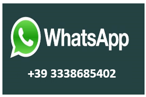 whatsapp_wp_motif-300x200