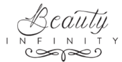 www.beautyinfinity.it